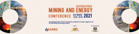 Eastern Africa Mining and Energy Conference (EAMEC)