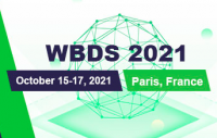 2021 Workshop on Big Data Sciences (WBDS 2021)