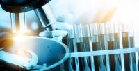 Masters Classes on US Pharmaceutical Regulatory Affairs Professional Certification Program