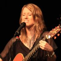 Katy Kinard and Ed Englerth concert