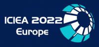 2022 The 9th International Conference on Industrial Engineering and Applications (ICIEA 2022-Europe)