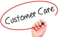Customer Care and Public Relations for Improved Organization Performance Course