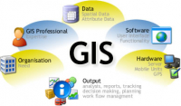 GIS for Disaster Risk Reduction and Management Course