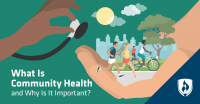 Community Health and Nutrition Training Course