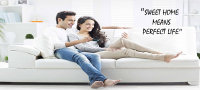 Godrej Hill Retreat    Price, Location, Brochure & Floor Plan    Mahalunge Pune