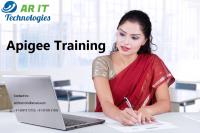Apigee Training   Apigee Online Training - ARIT Technologies