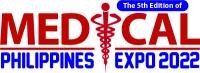 Medical Philippines 2022