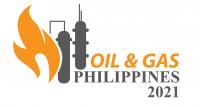 Oil & Gas Philippines 2021