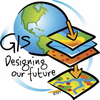 GIS Mapping and Spatial Data Analysis Course