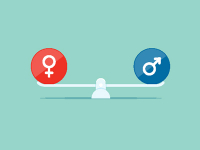 Gender Equity Achievement in Development Projects Course