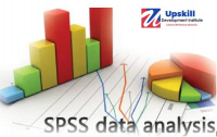 Data Management and Analysis for Quantitative Data using SPSS Course
