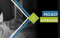 Project Appraisals and Impact Evaluations Course