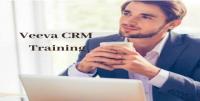 Veeva CRM Training | Veeva CRM Online Training – ARIT