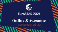 EuroSTAR Software Testing Conference 2021