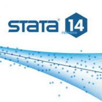 Longitudinal Panel And Time Series Data Analysis Using Stata