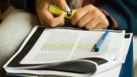 Scientific Writing: Preparing a Manuscript for Publication in International Journals