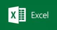 Statistical Data Analysis using Microsoft Excel
