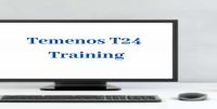 Temenos T24 Training | Temenos T24 Online Training – ARIT