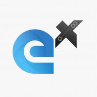 ExcelR Data Analytics Course