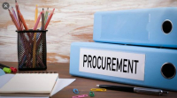 Procurement and Supply Chain Management Course