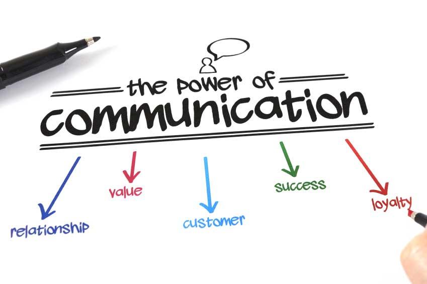 Training on Strategic Communication for Managers and Executives, Nairobi, Kenya