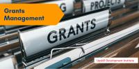 Grant Management using Quickbooks Course