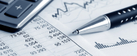 Financial Analysis for Business Performance Planning, Budgeting, and Forecasting Course