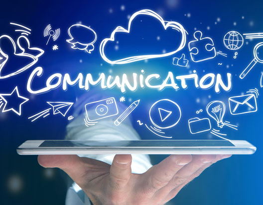 Effective Communication and Presentation Skills Course, Nairobi, Kenya