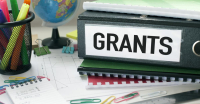 Grant Management and Fundraising Course