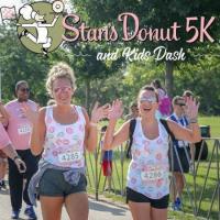 Stan's Donut 5K Run/Walk