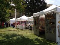 Job's Daughters Annual Craft Fair