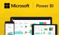 Transforming, Analyzing & Visualizing Data using Microsoft Power BI Course
