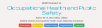 World Summit on  Occupational Health and Public Safety