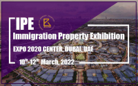 Immigration Property Exhibition