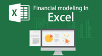 Financial Analysis and Modelling using Excel Course