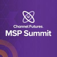 MSP Summit - November 1-2, 2021 - Las Vegas
