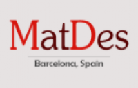 2022 The 4th International Workshop on Materials and Design (MatDes 2022)