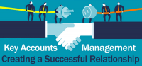 Account Management and Business Development Course