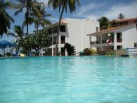 4 days Nyali International Beach Hotel package