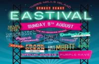 Street Feast Presents: Eastival