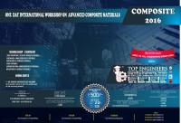 Workshop on Advanced Composite Materials (Composite-2016)
