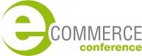 Second Annual E-commerce Conference