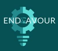 Endeavour'16