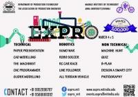 EXPRO '16