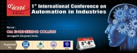 International Conference on Automation in Industries