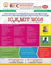 IC2E2MIT'2016