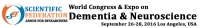 World Congress & Expo on Dementia & Neuroscience