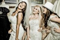 Long Island Fall Bridal Show - September 12, 2016