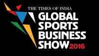 The Times Of India Global Sports Business Show