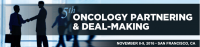 5th Oncology Partnering & Deal-Making